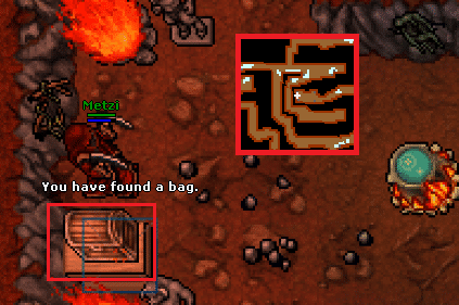 Alawar's Vault Quest