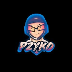pzyko