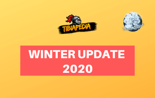 winter update 2020