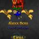 AlexxBoss