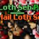 LothSebas