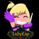 ladytap89