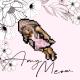 AmyMeow